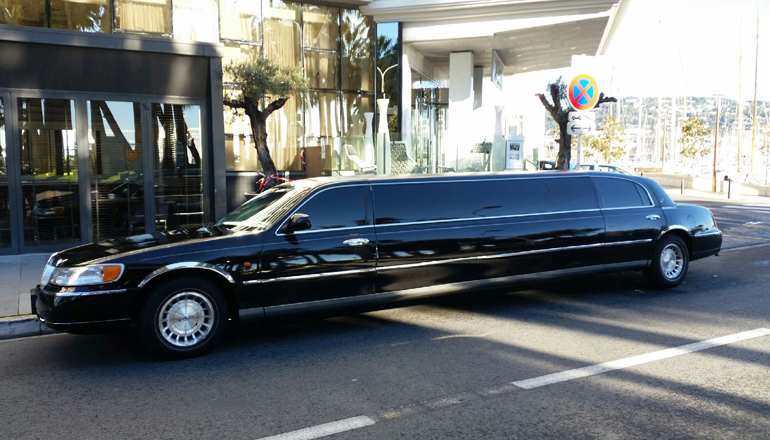 long-distance-limousine