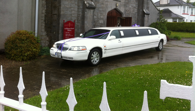 religious-events-limousine